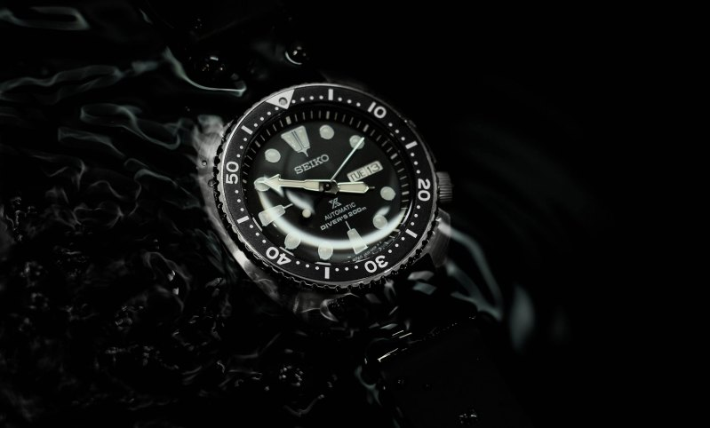 Seiko Dive Watches From A to Z — A Buyer's Guide for Divers