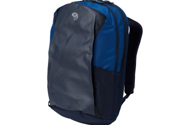 Mountain Hardwear Folsom 20 Pack