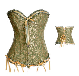 corset 14