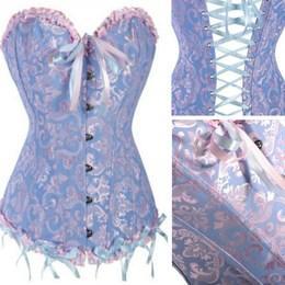 corset 27