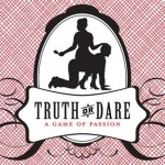 Game truth or dare CRB-59417