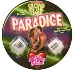 Glow ParadicePD8002-02