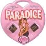 Paradice PD8002-01