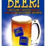 beer diceKG-BGD77