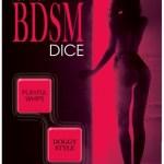 game dice KG-BGR176