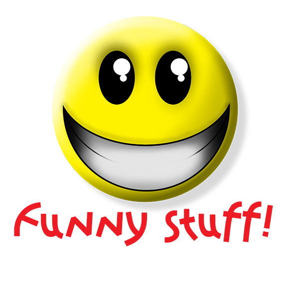 Right! adult funny stuff remarkable, rather
