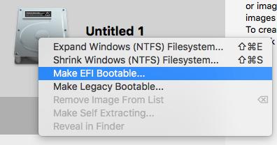 Apple Windows Bootcamp Won't Bless