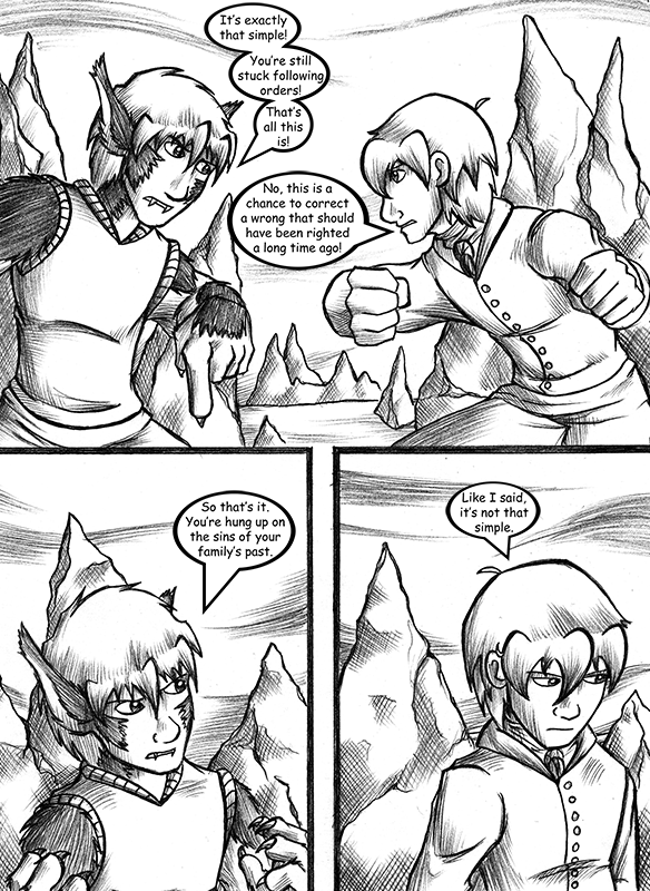 Ch 29 Page 07