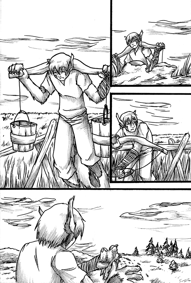 01 Page 10
