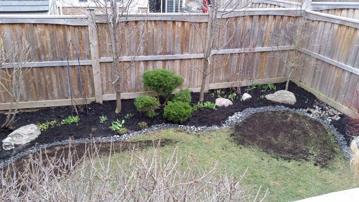 garden reno
