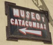 catacombs-1170x1001