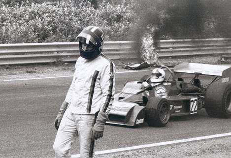 david-purley-roger-williamson-dutch-gp-tragedy-crash-1973-f1