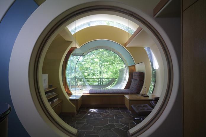 circular-doorway-hallway-design-inspiration