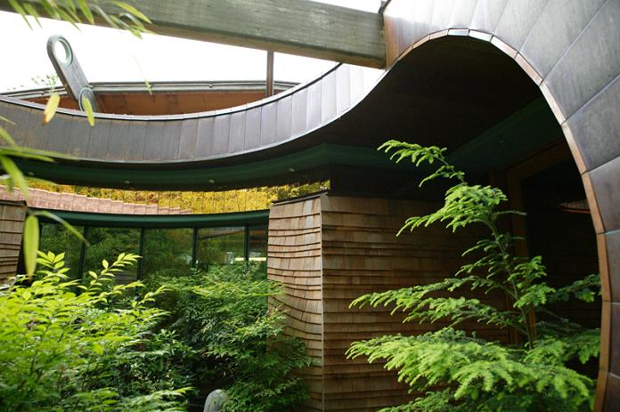 tree-house-mansion-robert-harvey-oshatz-portland-oregon