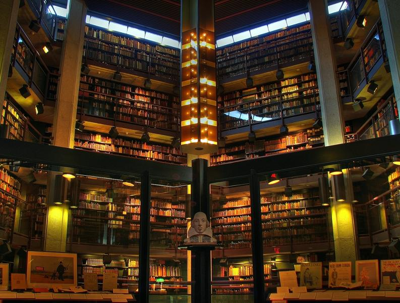 thomas-fisher-rare-book-library-university-of-toronto