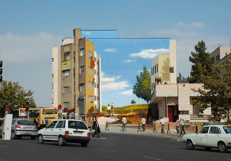 street-art-in-tehran-iran-3