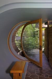Canopy Living: The Ultimate Tree House TwistedSifter