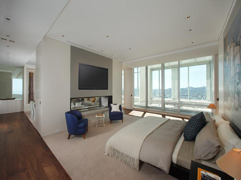 The Craziest Penthouse in San Francisco TwistedSifter
