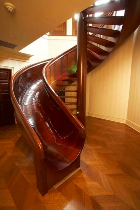 Build Spiral Staircase Plans To Build Diy Plans For Display   Building A Spiral Staircase Wood   Attic Stairs   Staircase Ideas   Outdoor Spiral   Curved Staircase Design   Attic Ladder