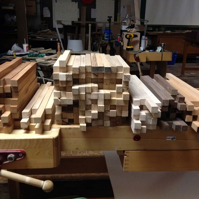 Free Simple Wood Carving Projects Plans Diy Make