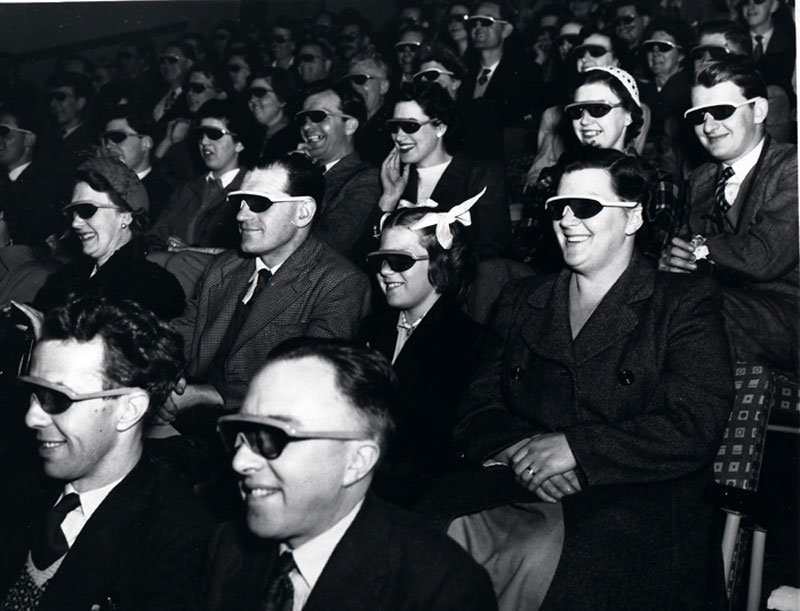 The-Fifties-in-3D