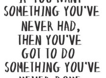 40 Thought-Provoking Quotes to Get You Motivated ...