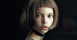 883_1551_AlexanderVinogradov_RussianFederation_Open_PortraitsOpen_2017_fb-cover