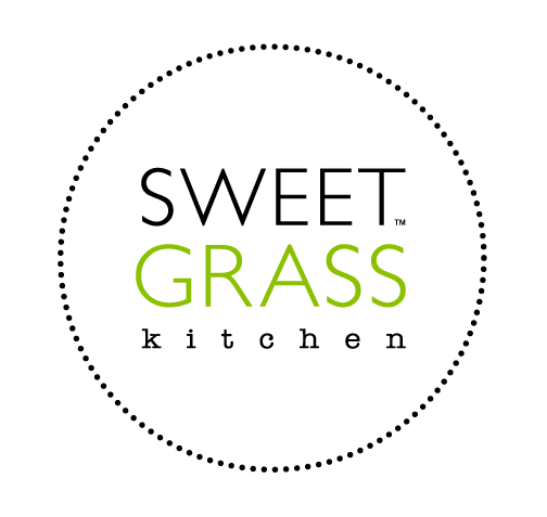 Sweetgrass Kitchen and Twisted Sister Ganja Yoga