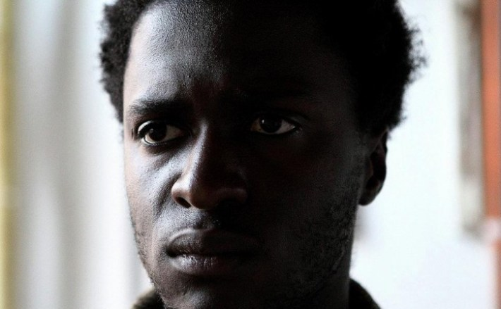 Kwabs-Last-Stand-produced-by-SOHN-726x449
