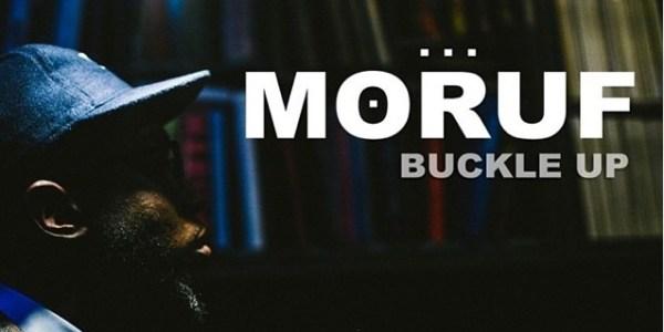 moruf-buckle-up