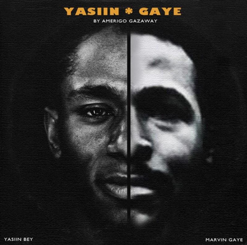 Yasiin-Gaye-cover