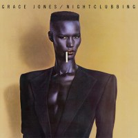 grace-jones-nightclubbing