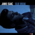 jamie-isaac-blue-break