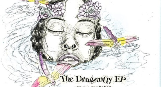 purple-ferdinand-the-dragonfly-ep