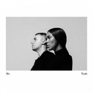 18plus_Trust_Album_Artwork_750_750_90_s