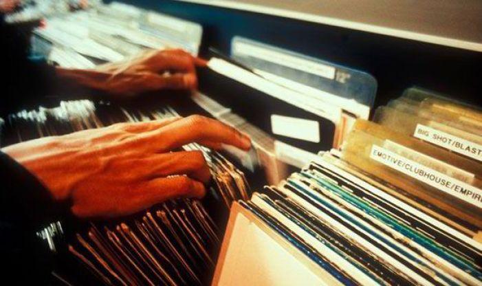 counterfeit-records-431943