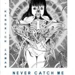 nevercatchme-350x350
