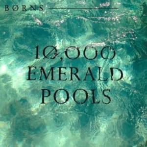 BØRNS-10000-Emerald-Pools-450x450