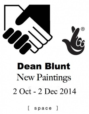 Dean_Blunt_New_Paintings_Poster_750_956_90_s