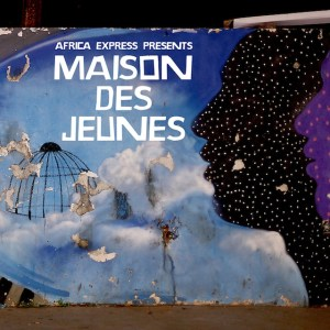 Maison-Des-Jeunes-africa-express