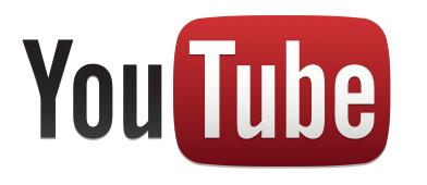 YouTube_logo_standard_white