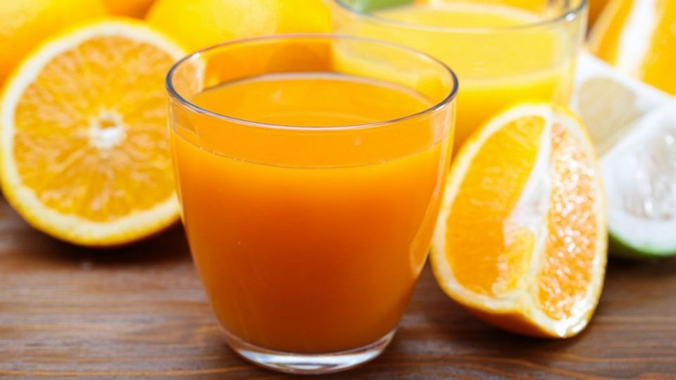 GTY_orange_juice_sk_140502_16x9_992