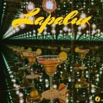 lapalux-szjerdene-closure-lead