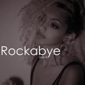 Melat Rockabye