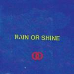 Young-Fathers-Rain-Or-Shine