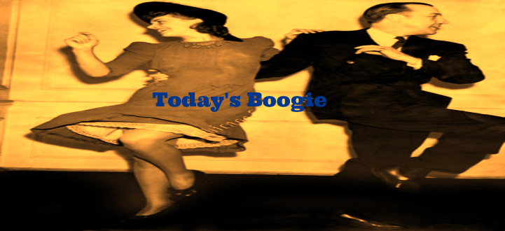 boogiechicago