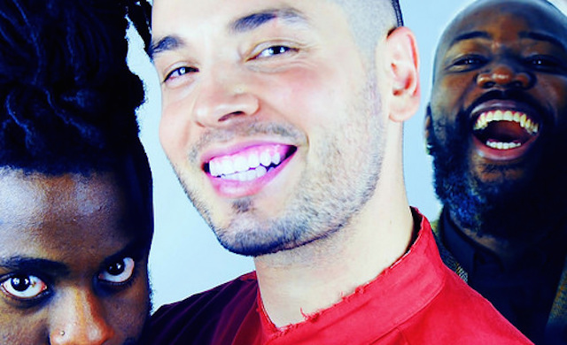 young-fathers2