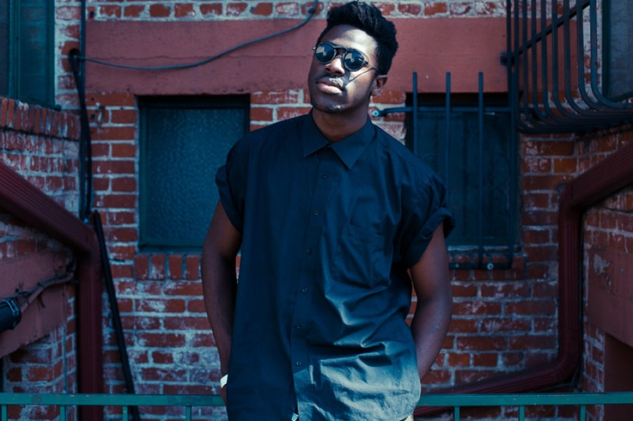 moses-sumney-seeds