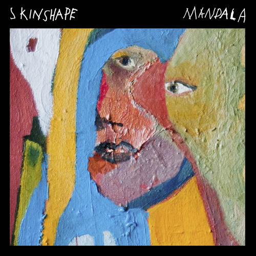 Skinshape - Mandala