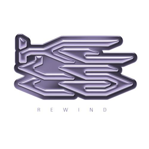 Kelela - Rewind